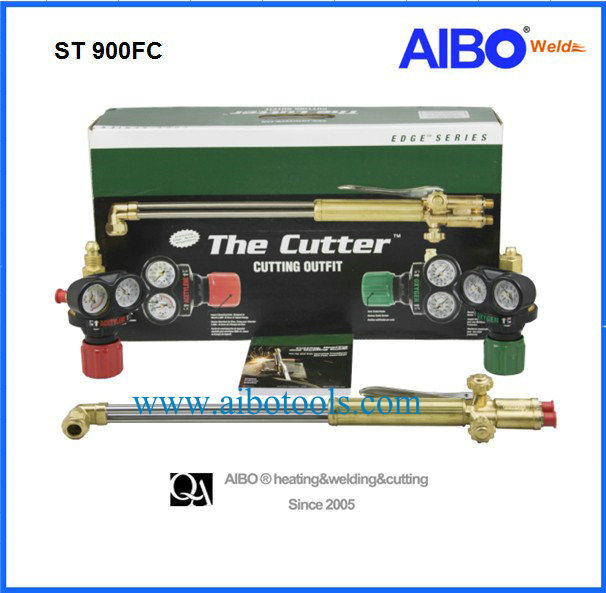 Good Quality American Type Cutter Select (St 900FC)