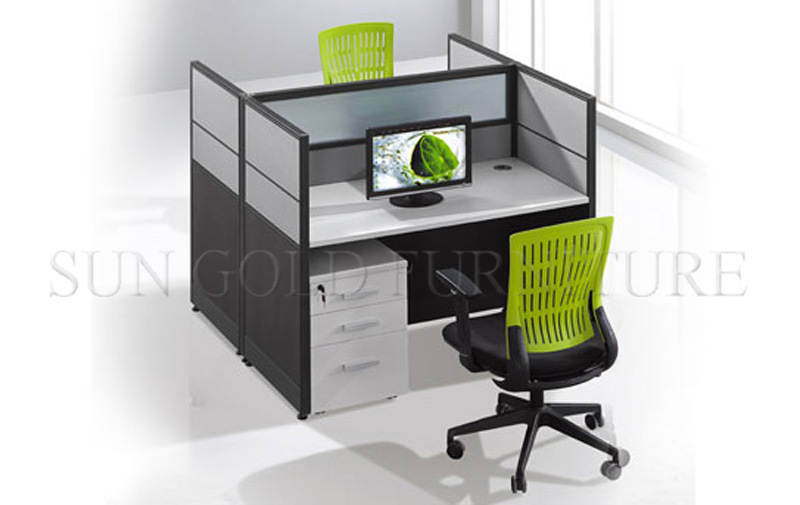 cheap office partition commerce call center workstation sz ws121 cheap office partition