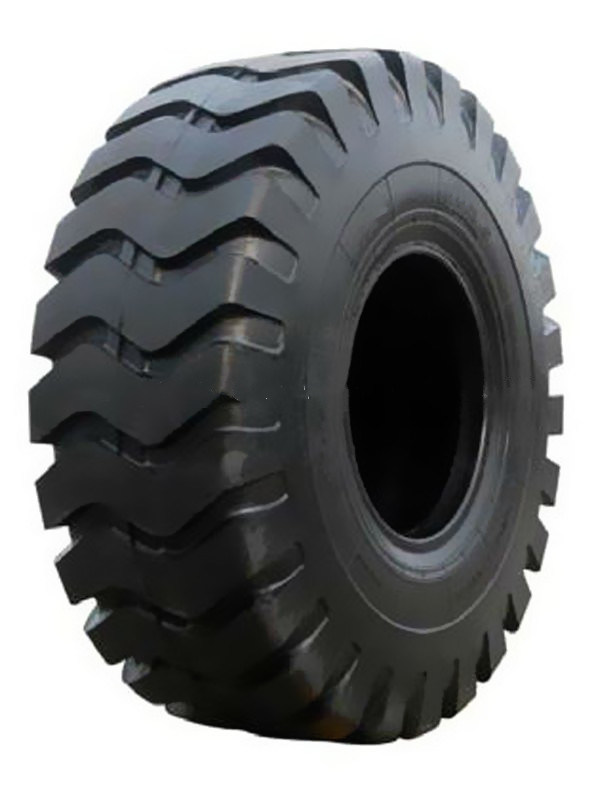 Tires for Terex Tr50 Mining Dump Truck