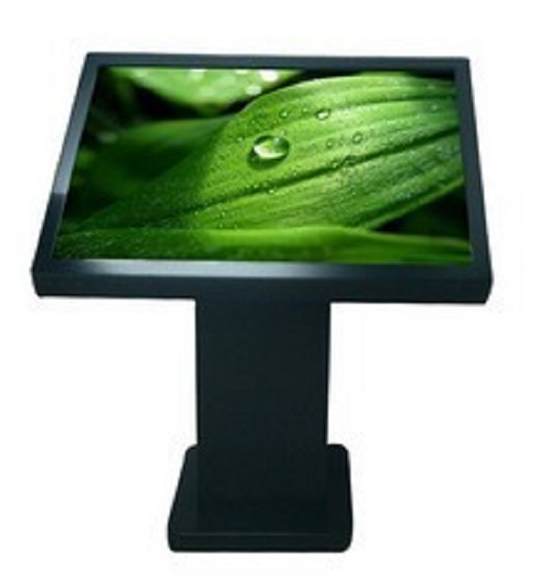 42inch Touch LCD Advertising Screen
