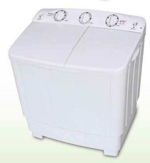 Machine laver semi automatique xpb100 2009so machine for Machine a laver semi professionnelle
