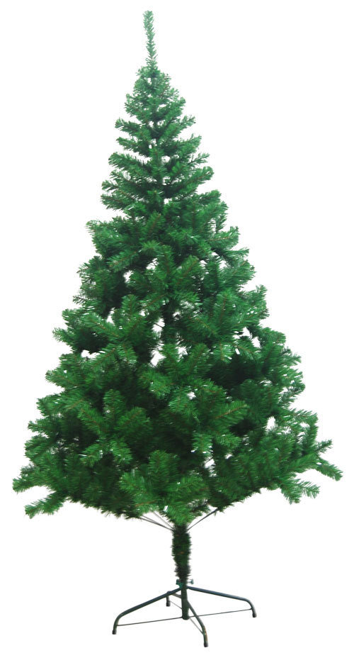 2016 New Arrival Artificial 120cm Christmas Tree