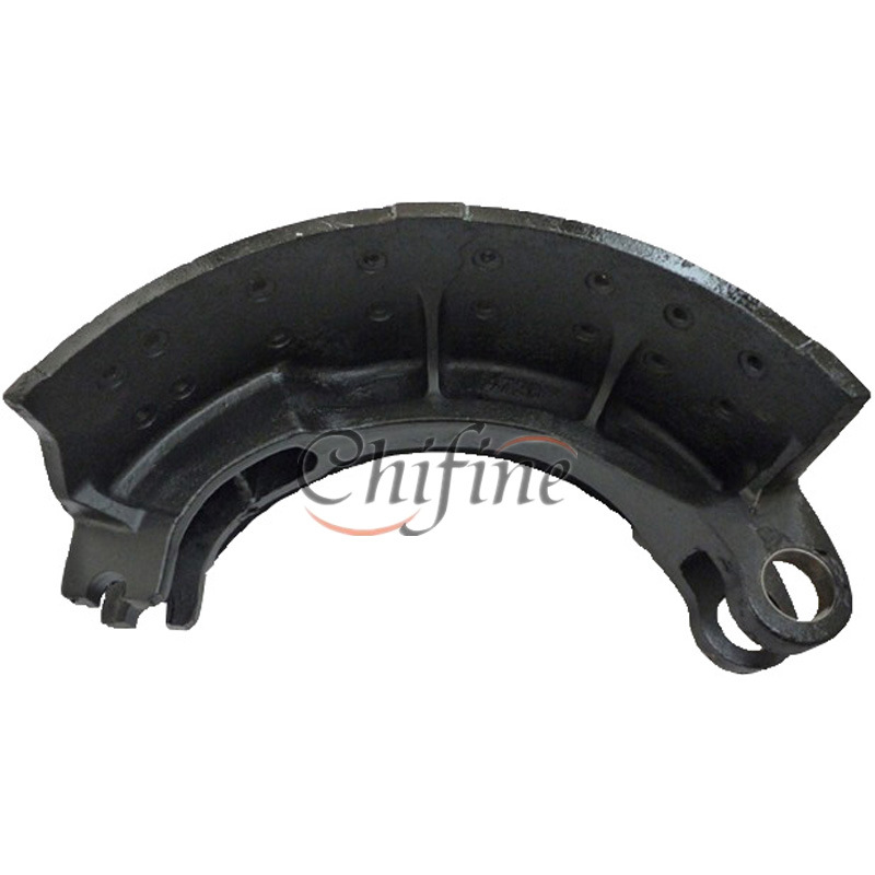 Top Selling Motorcycle Parts Brake