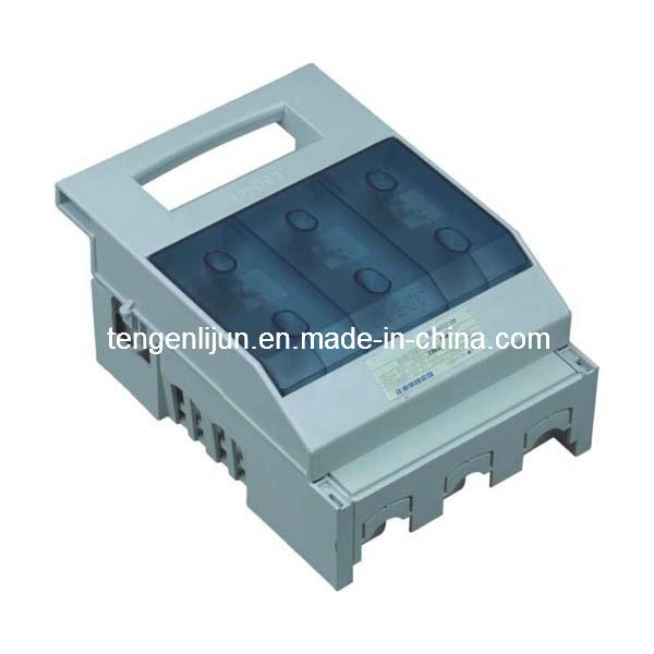 Switch modelos : Zapatero conforama