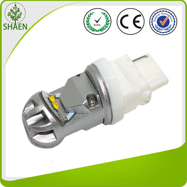 CREE H4 LED Car Light LED Car Fog Bulb 20W