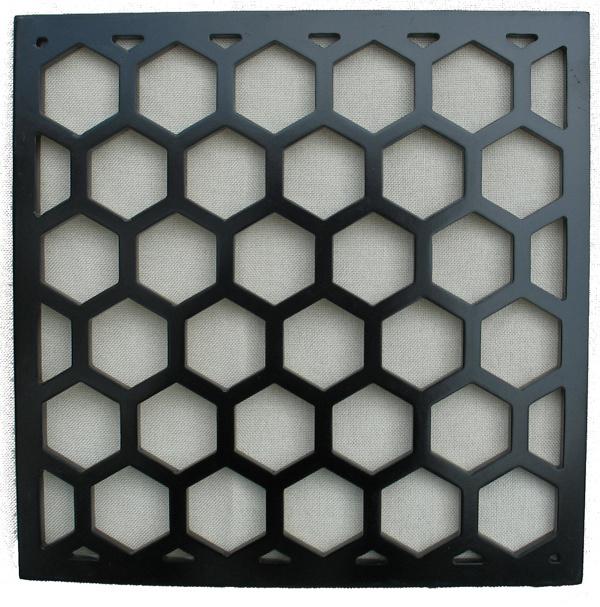 Mdf decorative panels for Decorative mdf