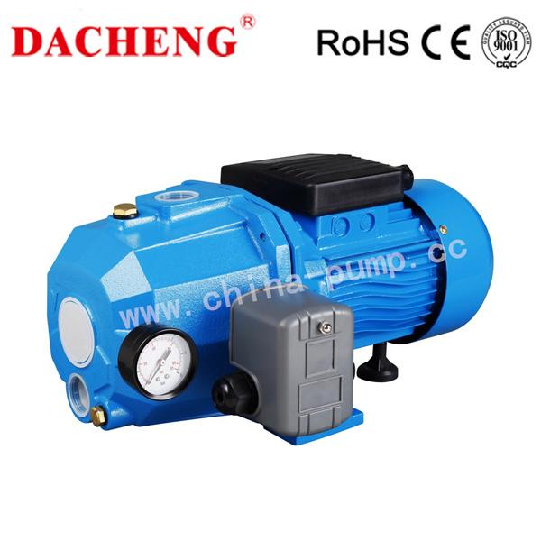 Ejector Pump, Jet Pump, Automatic Pump Dp Series