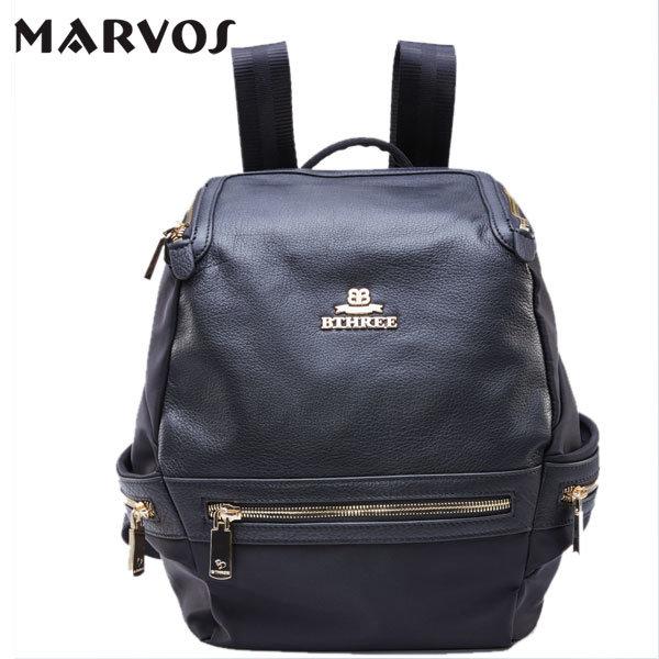 New Fashion Mini Nylon Ladies Backpack /Hight Quality (BS1606-5)