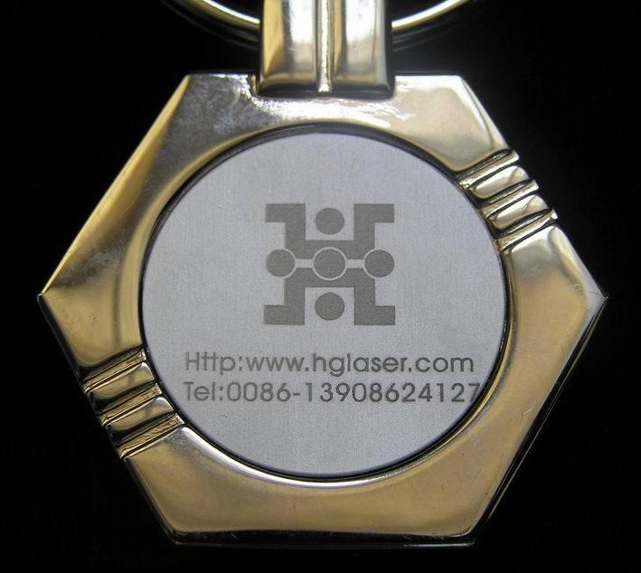 20W Fiber Laser Marking Machine Best Price