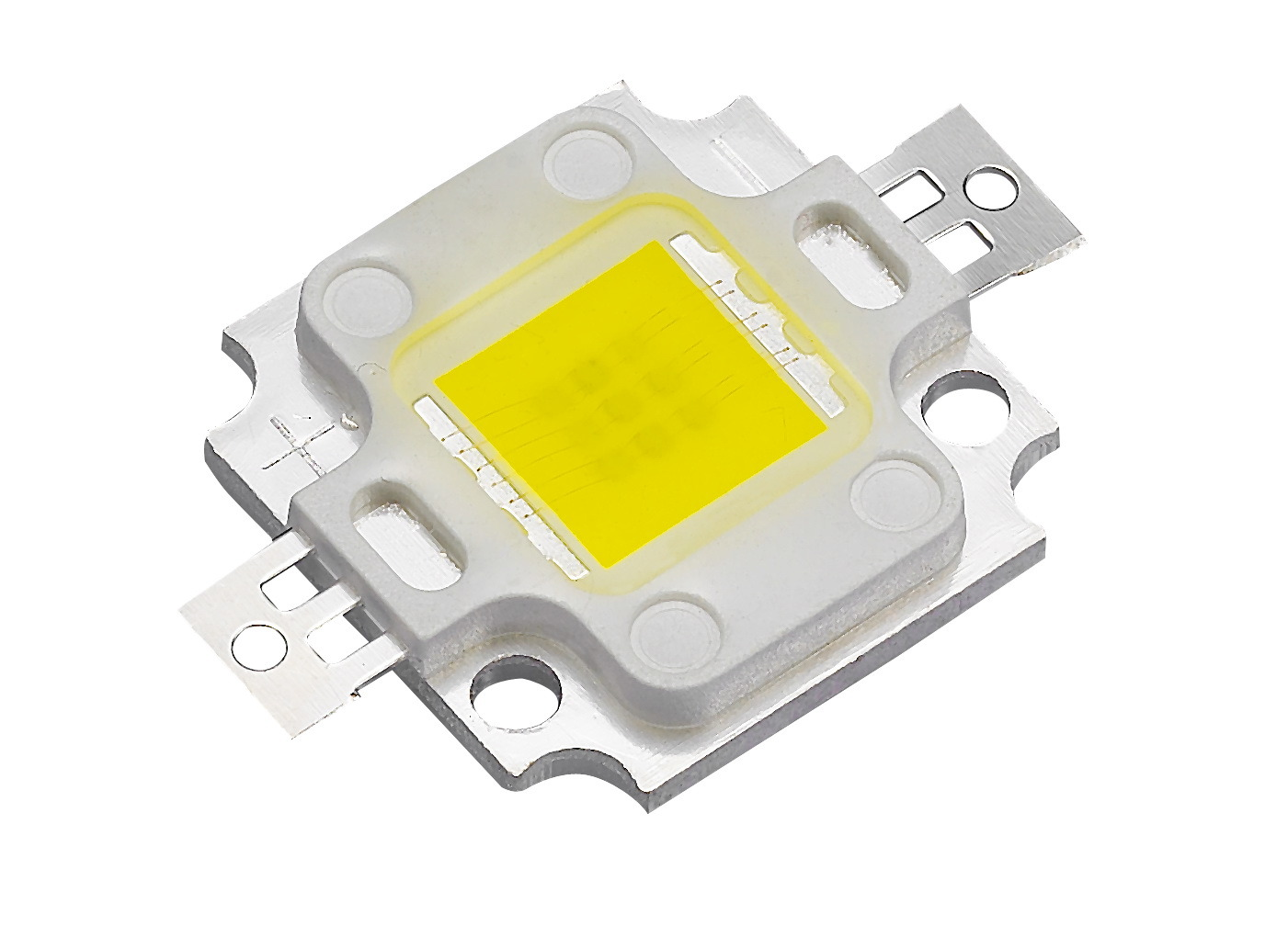 China High Power LED Chips (UN-HP-10W) Photos & Pictures ...