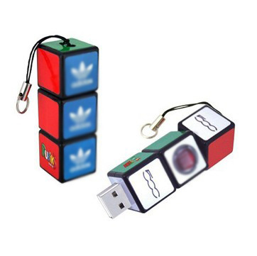 china cool cube usb memory stick pud48 china cool cube usb memory stick usb flash disk. Black Bedroom Furniture Sets. Home Design Ideas
