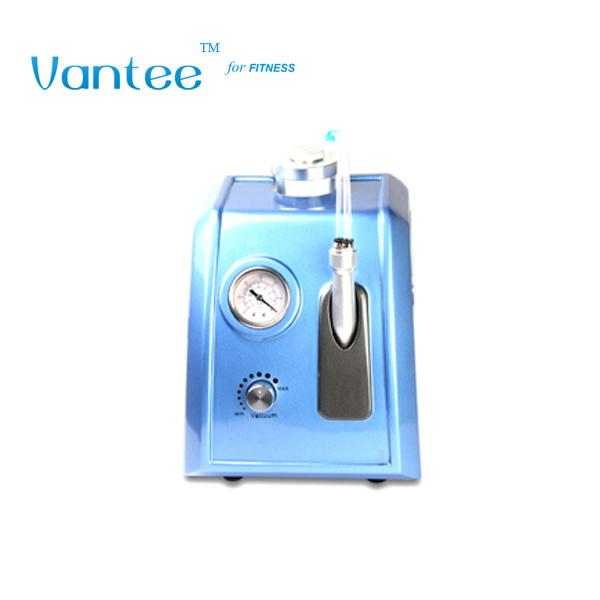 Mini Hydrodermabrasion Facial Skin Rejuvenation Beauty Machine Hydra Dermabrasion Device