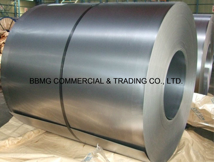 15 Yrs Experience Camelsteel Galvanized Steel Coil/Zinc Coated Gi Galvanized Steel Coil