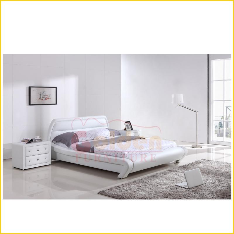 New Furniture 2014 modren new bedroom furniture 2014 product classic set model o for