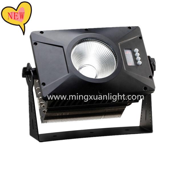 2015 New Design COB 300W LED PAR Stage Lighting Package