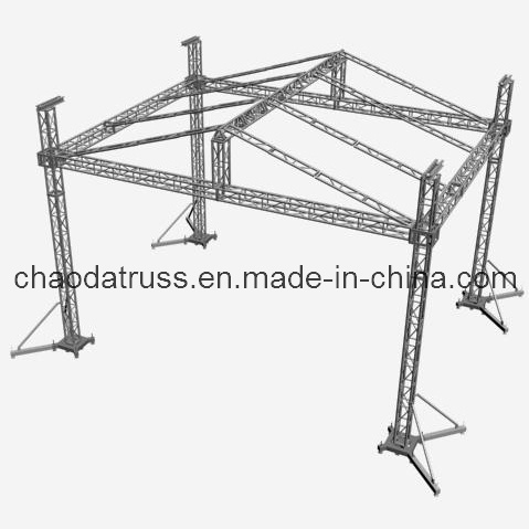 Pin Truss System Image Search Results On Pinterest