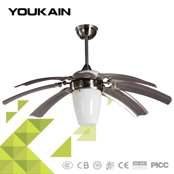 Decorative Ceiling Fans Decorative Ceiling Fans