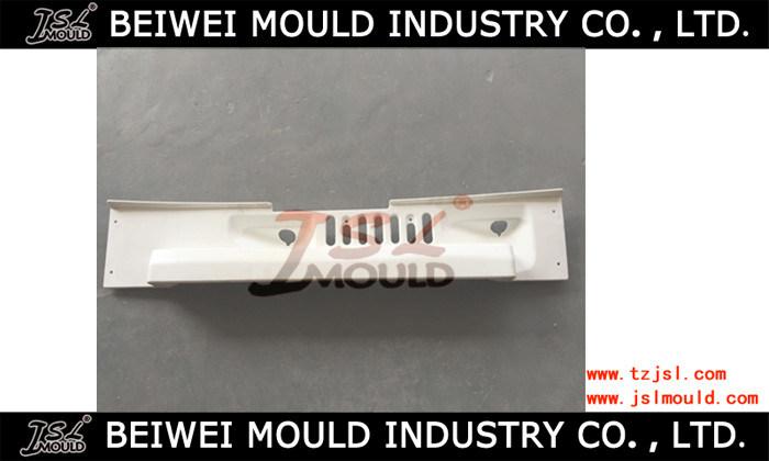 SMC BMC Automotive Part Compression Mold