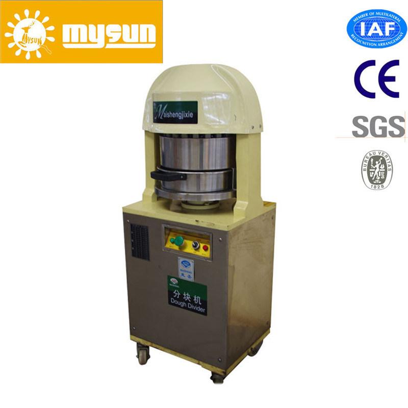 Factory Sale CE ISO Certificates Dough Divider for 36 PCS Dough Balls