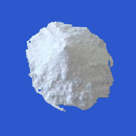 Calcined Kaolin Clay (K-110) for Ceramic Use