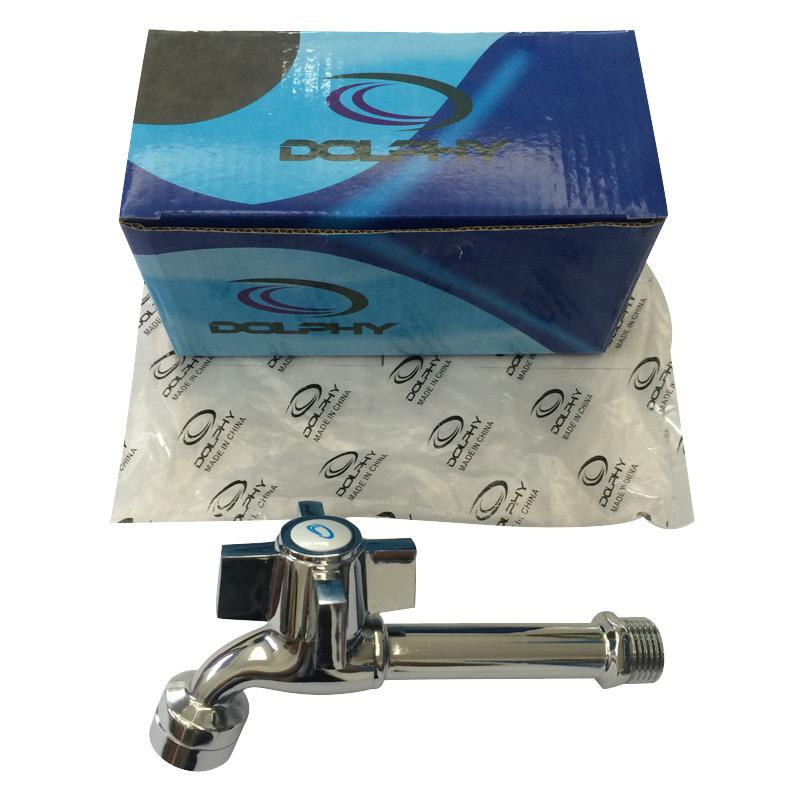 Brass Bibcock for Faucet (TP-A01)