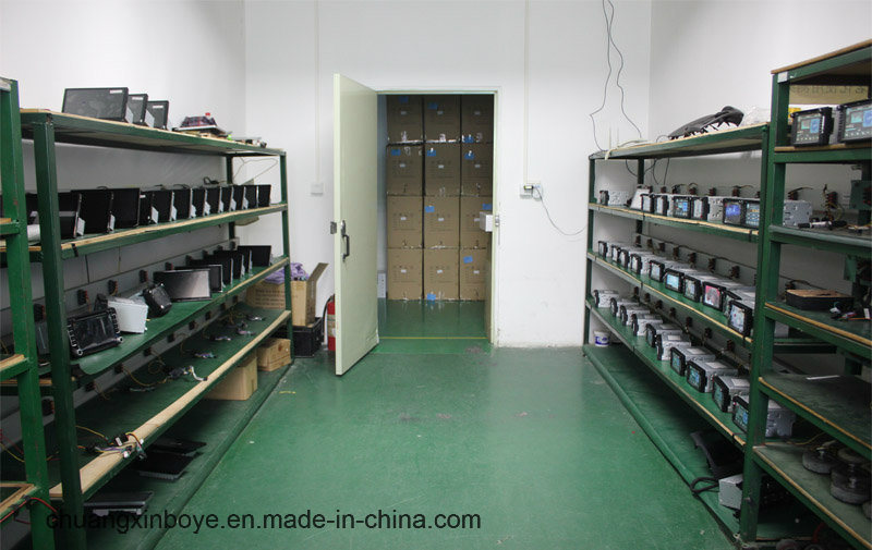 FHD Car Black Box DVR Recorder