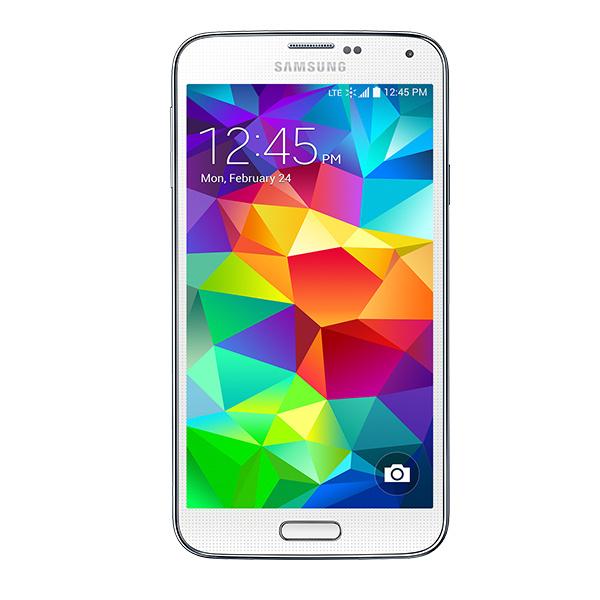 Cell Phone S5 Original Unlocked Phone