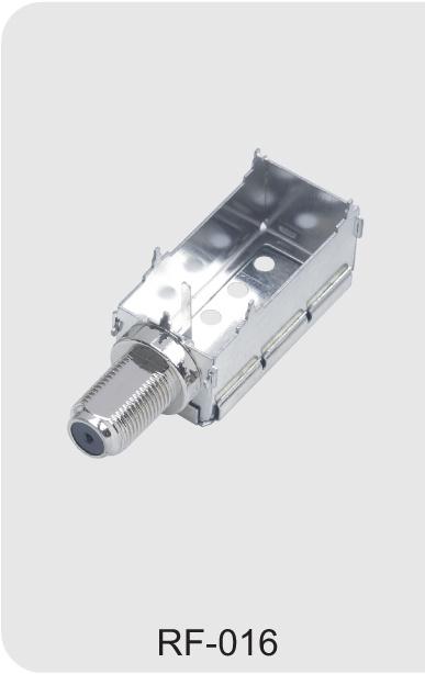 RF Connector (RF-016)