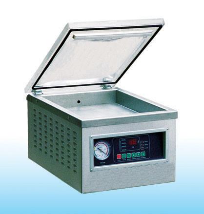 Vacuum Chamber Sealer, Vacuum Food Sealers