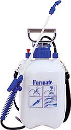 Garden Sprayer, Pressure Sprayer, Farmate Sprayer (NS-5N)