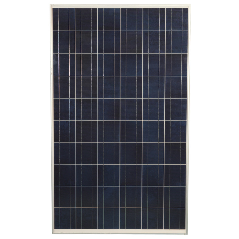 Yingli Brand High Quality Poly Solar Panel (SZYL-P260-30)