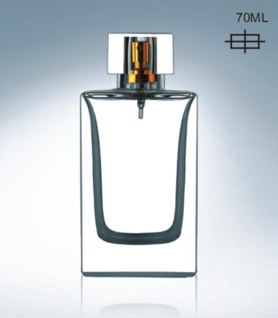 T760 Perfume Bottle