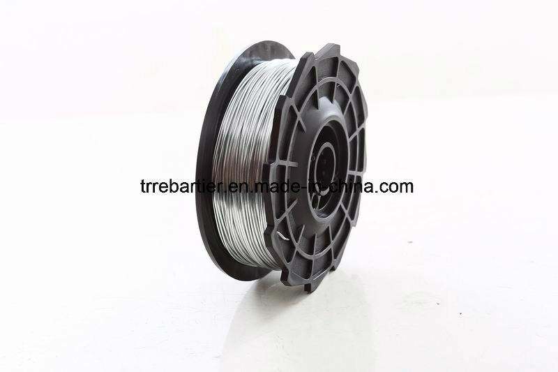 Max Tie Wire 398 - Dolgular.com
