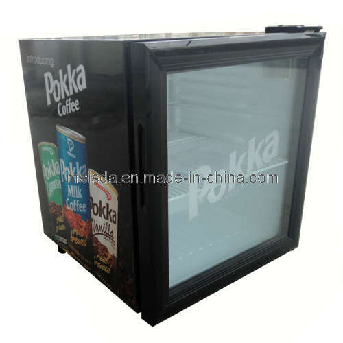52L Mini Fridge