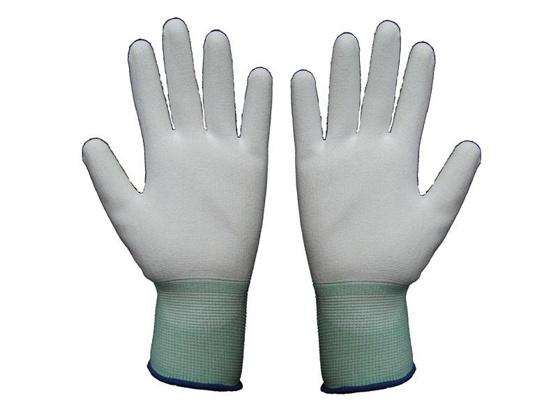 13G Nylon Glove