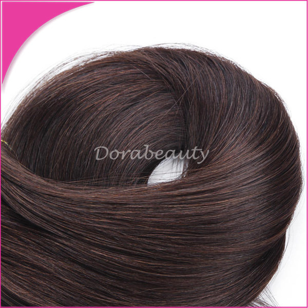 Wholesale #1b Pre Bond Stick I Tip Human Hair Extensions