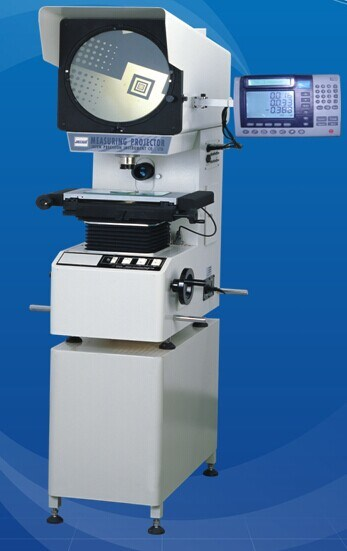 Profile Projector from China