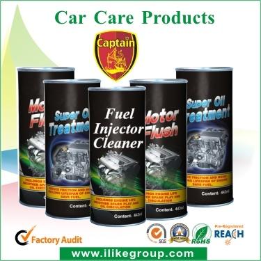 Superior Quality Passenger Car Engine Oil (SGS, REACH, RoHS)
