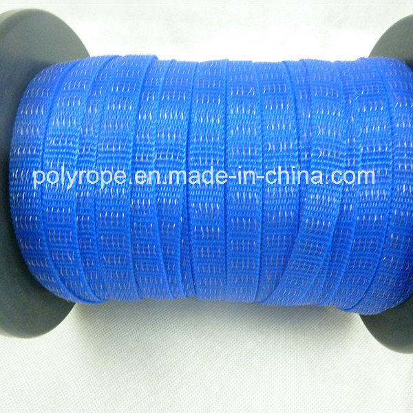 Electric Farm Chicken Fence Polytape