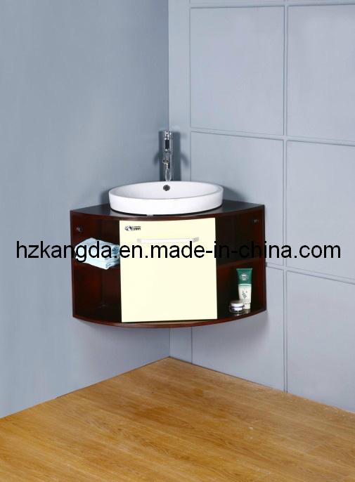Gabinete Para Banheiro Armario de banheiro canto -> Gabinete De Banheiro Canto