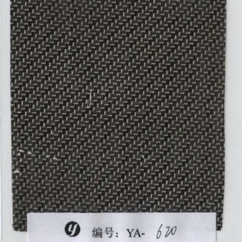 Yingcai Best-Selling Carbon Fiber Hydrographics