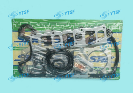 Overhaul Gasket/Foton Parts/Auto Parts