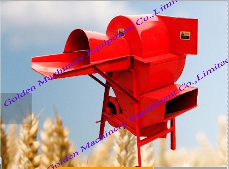 High Quality Wheat/ Corn/ Soybean Paddy Rice Thresher
