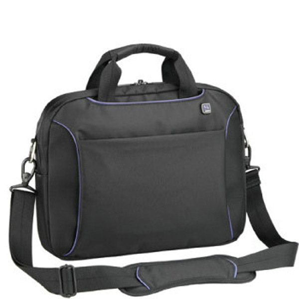 Nylon Laptop Messenger Bags for Business, Trip, Outdoor (BB0040)