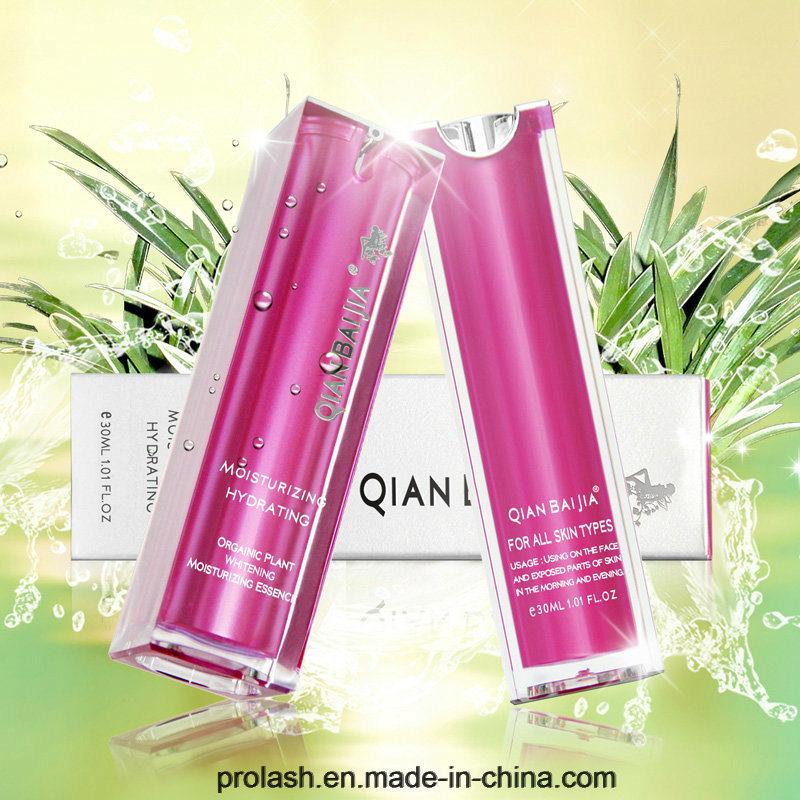 High Quality QBEKA Plant Organic Moisturizing Essence Skincare Moisturizing Essence