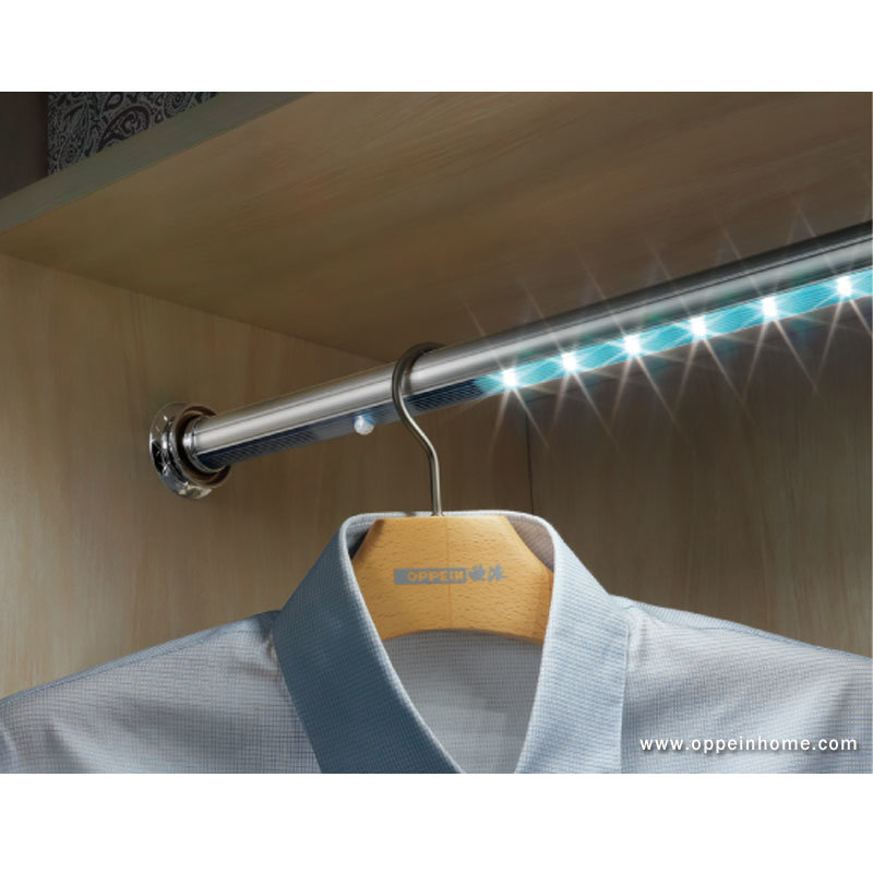 China Oppein Wardrobe Accessories - LED Battery Powered ...