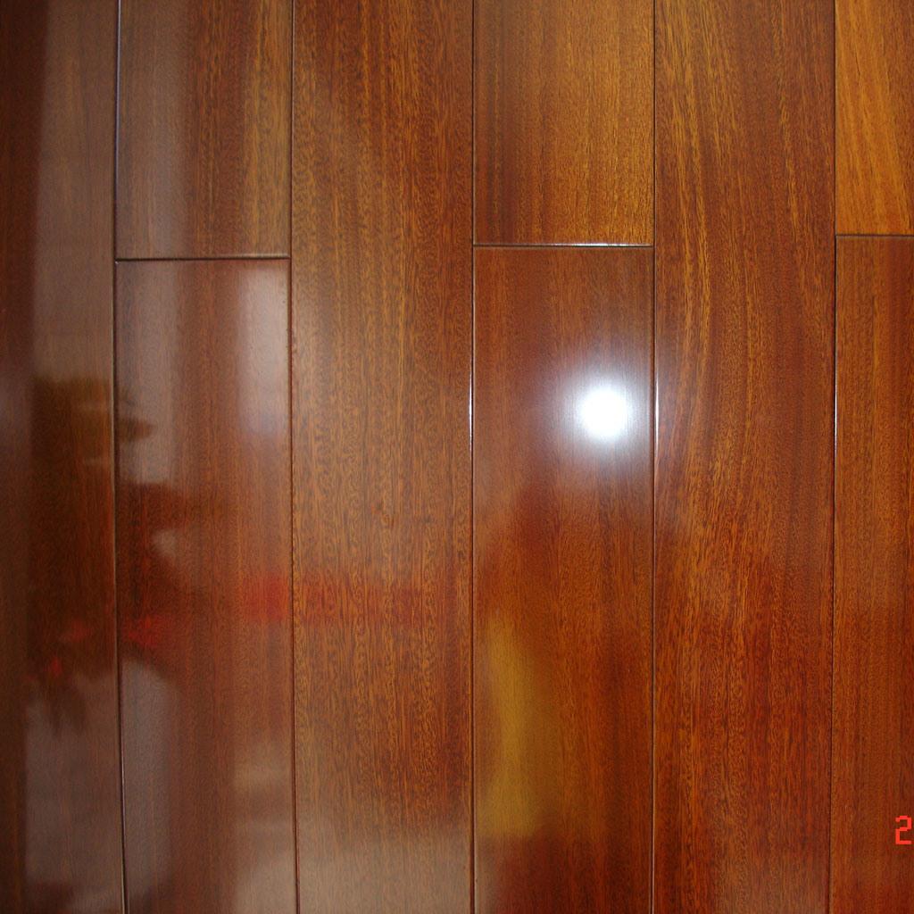 Insidious number web blog for Hardwood floors not shiny