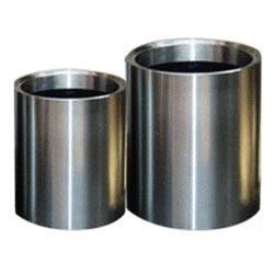 Stainless Steel Pump Shaft Sleeves