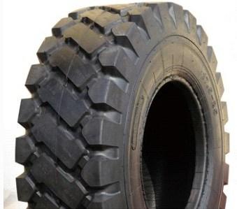 Treadura Tl Tire, off The Road High Quality Tyre, 20.5-25, 23.5-25, 26.5-25 L3 Pattern Bias OTR Tyre