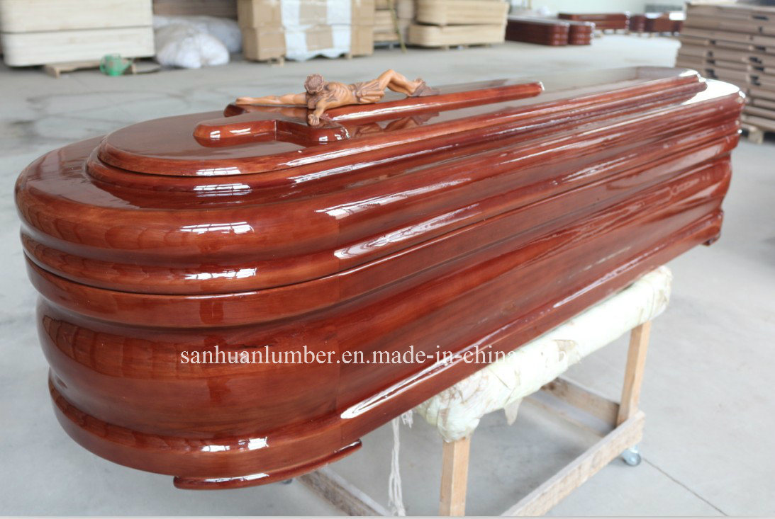 Funeral Products for Promotion Sales